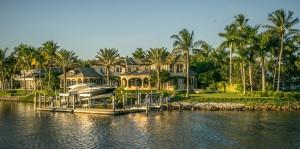 fort lauderdale luxury listings