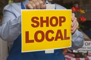 shop local fort lauderdale