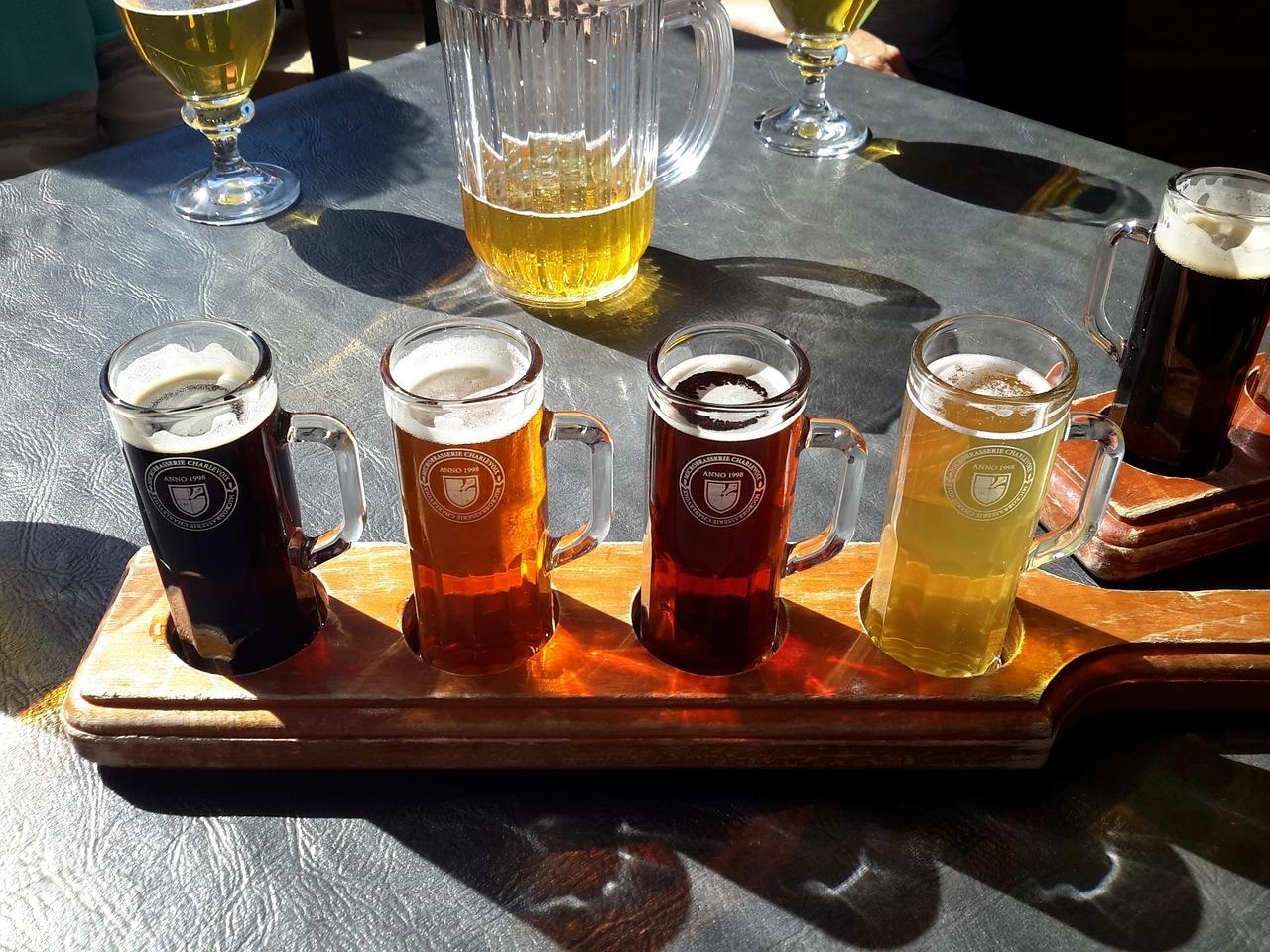 fort lauderdale craft beers